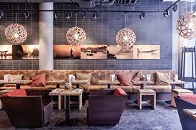 coral leuchte moderne led designer hängeleuchte exklusive designleuchte aus bambus le wohnzimmer gastronomie hotel e14