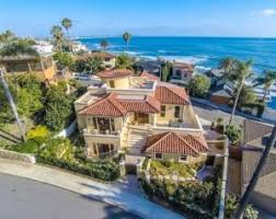 Homes for Sale in La Jolla San Diego County Real Estate