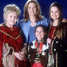 Cast Of Halloweentown High by Halloweentown Sophie Actress Karate Present Day