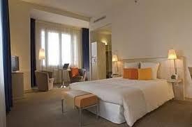 chambre hotel 4 personnes novotel budapest centrum accor hôtel 4 étoiles chambre pour 2