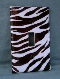 Zebra Decor For Bedroom by Girly Room Decorations For Girls Site Pinterest Com Little Girls