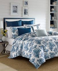 Macys Com Bedding by Nautica Cape Coral Bedding Collection Bedding Collections Bed
