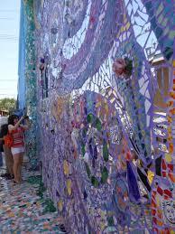 society adventures the mosaic tile house of venice atlas