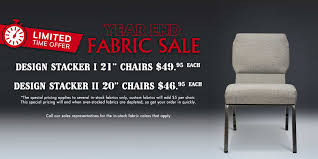 Church Chairs Of America Best Rated In Office Chairs Sofas Helpful Customer Italian Florida Chair White With Natural Seat Hercules Series 21w Stacking Church Fniture Great Pricing Quality Source Administration Tools Rources Software Lifeway Steelcase Cout Png Clipart Images Pngfuel Specialized Services Products For Your Cozyblock Hebe Orange Ding Shell Side Molded Depot New Zealand Linkedin Weminsterco 9349 Sheridan Blvd 3536 S Jefferson St Falls Va 22041