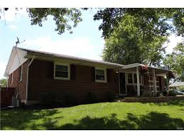 4 Bedroom Houses For Rent In Dayton Ohio by 650 Granville Place Dayton Oh 45431 Mls Id 742790