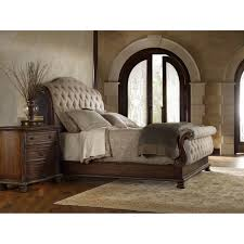 Wayfair King Headboard And Footboard by Bedroom Sets For All Bed Sizes And Styles Wayfair Panel