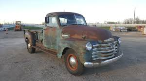 Little Rust 1949 Chevrolet Pickups Vintage For Sale New Commercial Trucks Find The Best Ford Truck Pickup Chassis Cheap Bestluxurycarsus Lil Big Rig Peterbilt And Kenworth Body Kits For F250 Pickups Consumer Rrhconsumerreptsorg Little Of All Red Sale Classic Intertional Harvester Classics On Jud Kuhn Chevrolet River Dealer Chevy Cars The Buyers Guide Drive Used Alburque Nm Zia Auto Whosalers 1977 Dodge D100 Shortbed 440 California Mopar Rarer Subaru Sambar Wikipedia Inventory Vans For National Outlet
