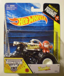 Cheap Monster Truck Scale, Find Monster Truck Scale Deals On Line At ...