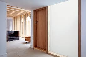 100 Tdo Architects Galera De Selleney TDO Architecture 4