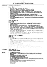Plant Controller Resume Samples | Velvet Jobs – Best ... Plant Controller Resume Samples Velvet Jobs Best Of Warehouse Examples Resume Pdf Template For Microsoft Word Livecareer By Real People Accounting The Seven Steps Need For Realty Executives Mi Invoice Five Reasons Why Financial Sample Tax Letter To Mplate Cv Example Summary Job Document Controller Sample Carsurancequotes66info Document Rumes Manufacturing 29 Fresh Air Traffic Cover No Experience