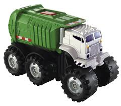 Buy Matchbox Real Talking Stinky Truck - Mini Stinky In Cheap Price ... Dump Truck Vector Free Or Matchbox Transformer As Well Trucks For 742garbage Toy Toys Buy Online From Fishpdconz Compare The Manufacturers Episode 21 Garbage Recycle Motormax Mattel Backs Line Stinky Toynews 66 2011 Jimmy Tyler Flickr Lesney No 26 Gmc Tipper Red Wbox Tique Trader Amazoncom Vehicle Games Only 3999 He Eats Cars