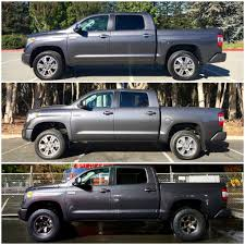 Side By Side Comparison For Toytec Boss Lift | Toyota Tundra Forum 2018 Diesel Truck And Van Buyers Guide 12ton Pickup Shootout 5 Trucks Days 1 Winner Medium Duty Top Cheapest Trucks In The Philippines Carmudi Work Commercial Vans Winter Haven Fl Comparison Ford F150 Vs 2019 Ram 1500 Chevrolet Truck Group Test Seven Major Models Compared Parkers 9 Suvs And Minivans To Own In Moving Rental Companies Best Toprated For Edmunds November Us Class 8 Used Volumes Off 2011 Heavy Test Youtube 2017 Chevy Hd Super Gold Hitch Awards