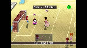 Backyard Soccer Review/Gameplay - Part 1 [HD] - YouTube Backyard Soccer Download Outdoor Fniture Design And Ideas 1998 Hockey 2005 Pc 2004 Ebay Indoor Soccer Episode 3 Youtube Download Backyard Full Version Europe Reviews Downloads Lets Play Elderly Games Ep 1 Baseball Part Football Wii Goods