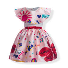 online get cheap nice dresses for girls aliexpress com alibaba