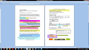 Print Word Documents With High Fidelity Using AsposeWords For
