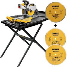 Workforce Tile Cutter Thd550 Replacement Blade by Brutus Tile Saw 48 Amp Tabletop Tile Saw Jobsite Wet Tile Saw