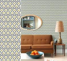 papier peint castorama chambre castorama papier peint chambre comment mural en photos papier