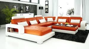 sofa mart denver reviews suches dream sectional warehouse lakewood