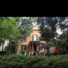Dresser Palmer House Ghost by 92 Best Haunted Savannah Images On Pinterest Savannah Georgia