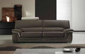 canapé sofa italien canapé cuir canapé cuir pas cher canapé cuir marseille canapé cuir