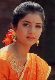 Divya Bharti Wallpapers s