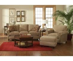 Broyhill Laramie Sofa Sleeper by Broyhill Furniture Harrison Sofa 67513 Sofas Plourde