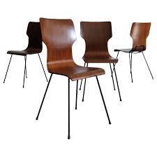 Modern Chic Dining Chairs Contemporary Sets Wood Chair Design ...