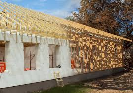 100 House Trusses Metal Vs Timber Why In Construction It Is Better To Use Timber