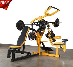 Powertec Fitness Canada Powertec Home Gyms