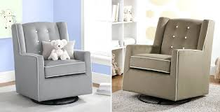 Graco Nursery Glider Chair Ottoman by Nursery Glider Chair And Ottoman Australia Graco Nursery Glider