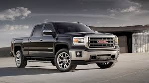 100 Used Trucks For Sale In Houston By Owner FREDY CARS Car Dealer In TX