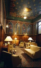 teki 25 den fazla en iyi deco imperial hotel fikri