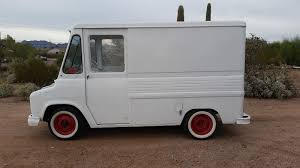 Chevrolet : Other | Vintage Step Vans | Pinterest | Step Van, Trucks ... China Excellent Design Suitable Price Ice Cream Carts Food Trucks Classic Box Van Vintage 1966 Intertional Military Delivery Truck Style Good Humor Is Bring Back Its Iconic White This Summer Good Humor Ice Cream Truck Trailer For Sale 1 Flickr Rocky Point Hello Italian Style Frozen Treats Soft For Sale Stock Photos With Montclair Roots This Weblog Old Images Alamy Heritage Archives Whitby Morrison Royalty Free