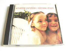 Siamese Dream Smashing Pumpkins Vinyl by Smashing Pumpkins Vinyl Siamese Ebay
