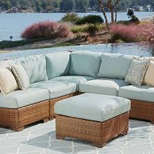 patio sofa dining set outdoor furniture patio seating dining lounges decor panama
