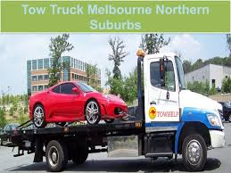 100 Tow Truck Melbourne Truck Northern Suburbs By Help Issuu