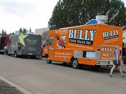 100 Truck Stop Inc Ginger Beef Throwdown Mack Male Flickr