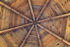 100 Wooden Ceiling Ceiling Free Stock Photo