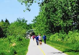 National Trails Day Kick-starts Season For Hiking, Biking - Daily ... All Small Miniatures Home Facebook 20 Best Apartments In Frankfort Il With Pictures The Talking Shirt Trolley Barn Grumpa Joes Place Avaleht Village Of Just Beyond The City Limits Blog Kernel Sweetooth May 2016 Newsletter Chamber Commerce Simply Rose Boutique 14 Photos Womens Clothing 11 S White Old Plank Road Trail