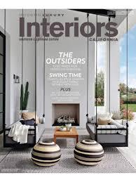 100 Modern Luxury Design Interiors Studio Lifestyle