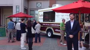 Best Poutine On Four Seasons Food Truck - YouTube Interview With Chef Gabriel Massip Of Capa At Four Seasons Orlando Nj Food Truck Faves Manninos Cannoli Express Jersey Bites Tour Hits Baltimore Charm City Cook Best Poutine On Youtube Atlanta Georgia Usa Mw Eats Our Food Catering Wedding Cporate And Special Event The Four Seasons Fs Taste Food Truck Hits Scottsdale Az Meals On Wheels Eater Denver Ding Dish Limited Gagement East Coast Gallery British Bonfire Kissimmee The Fstastetruck Will Be In Santa Bbara Until Oct 6 Serving Up