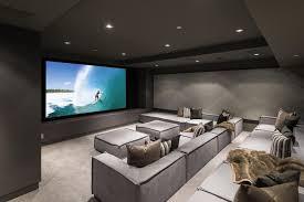 heimkino raum home cinema room cinema heimkinoraum home
