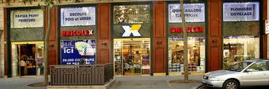 bricolage 12 magasin bricolage à 12 bricolex