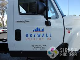 Vehicle Signs And Decals Officialannakendrickcom, Semi Truck Door ... The Decal Shoppe Car Graphics Truck Graphic Decalsvinyl Custom Signs Decals Police Vehicle Full Wrap In A Day Ako Experts Wraps Texas Sign Company Destroys Tailgate Decal Of Bound Woman Fine Line Inc Home Httpsflisignsnet Dot Numbers Commercial Sign Nyc Spruce Grove And Banners Trimline Beach House Jacksonville Orlando Daytona Van Decals Archives Northern Design Custom Vehicle Signs Vinyl Lettering Truckcar