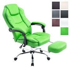 chaise de bureau ergonomique pas cher fauteuil de bureau ergonomique pas cher chaise de bureau clp