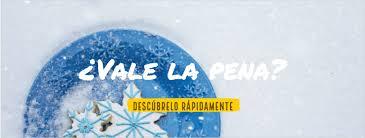Aires Acondicionados Portátiles Aire Acondicionado Portatil Doble Conducto El Corte Ingles