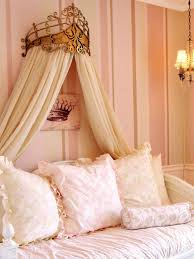 chambre d h e dijon 38 best dekoration images on at home live and wood