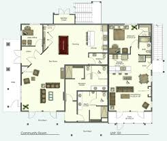 Floor Plan Template Excel by Free Staff Holiday Planner Excel Template 2016 3d Office Floor