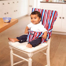 JoJo Pack-Away Pocket Highchair Details About Graco 19220 Swiviseat Mulposition Baby High Chair In Trinidad Here Are The Best Chairs For Small Spaces Experienced Choosing A Buyers Guide Parents Gro Anywhere Harness Portable The Expert Advice On Feeding Your Children Littles When Can A Sit Highchair Mom Life 2019 Popsugar Family 11 Chairs In India 20 Abiie Beyond Wooden With Tray Time To Put Different Breastfeeding Positions Medela