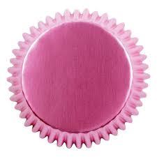 PME Pink Cupcake Cases 30 Per Pack